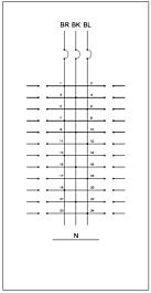 FP-NS400-424-3R-400-277/480V-10-50