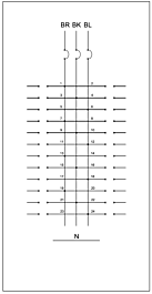 FP-NS400-424-3R-400-277/480V-10-14