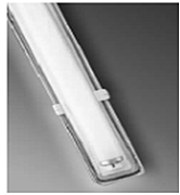 FJX-BLV148MV-LED