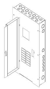FL-PCDM412100
