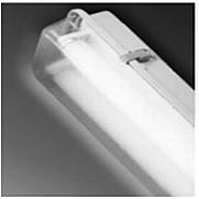 FJX-BLV296-MV-LED