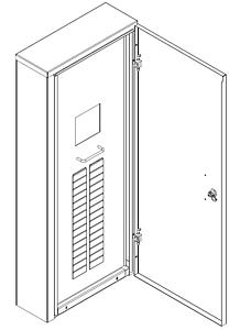 FL-PCDM430225W/P