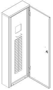 FL-PCDM442225W/P