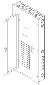 FL-PCDM24125