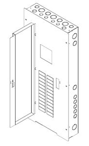 FL-PCDM424225