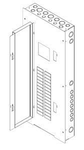 FL-PCDM430225