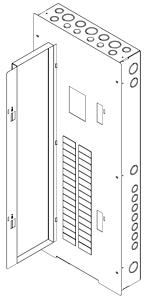 FL-PCDM32225