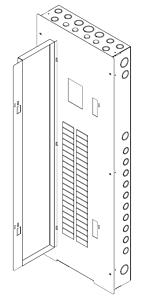 FL-PCDM40125