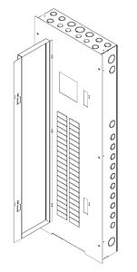 FL-PCDM442125