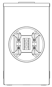 FM-K21-1/2
