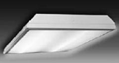 FJX-HD224TMV-A-LED