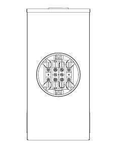 FM-P27-2