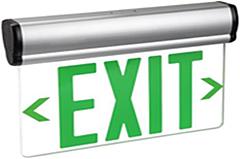 FPR-EXL/GR/EDGELIT
