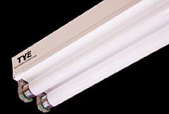 FJX-BL124MV-LED