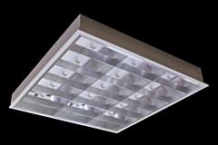 FJX-HD224TMV-P18-LED