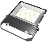 FPR-TKNE-100W-LED