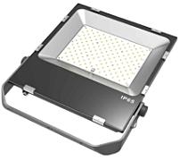 FPR-TKNE-200W-LED